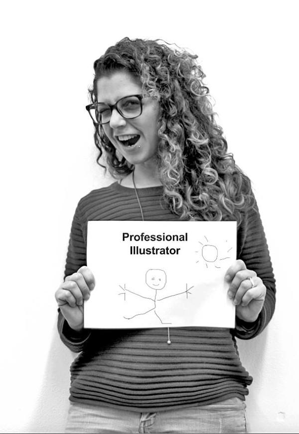 Alice-Risi-children-book-illustrator