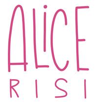 Alice Risi Illustrations