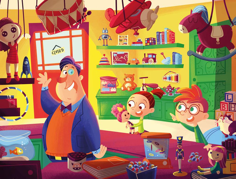 Children-book-illustration-character-design-alice-risi2