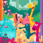 Children-book-junglel-erickson-alice-risi