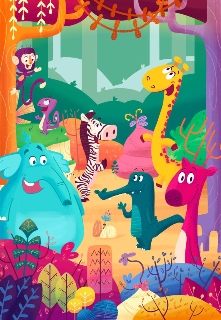 Children-book-junglel-erickson-alice-risi