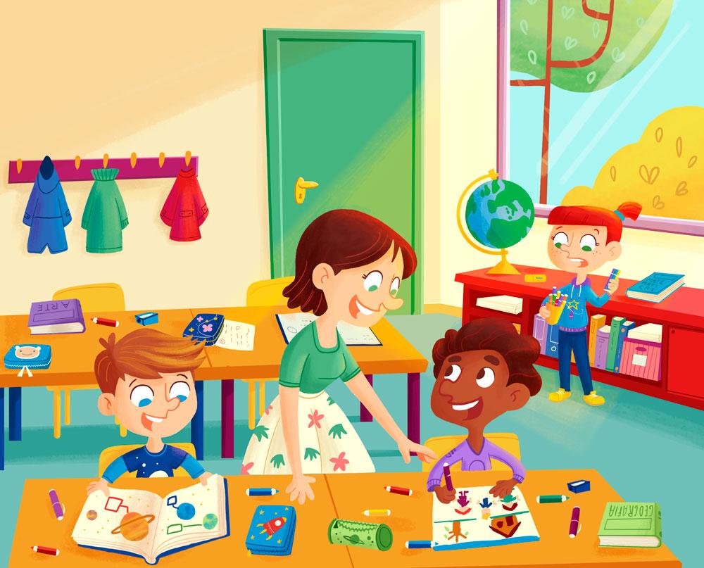 Discipline-scuola-primaria-giunti-alice-risi