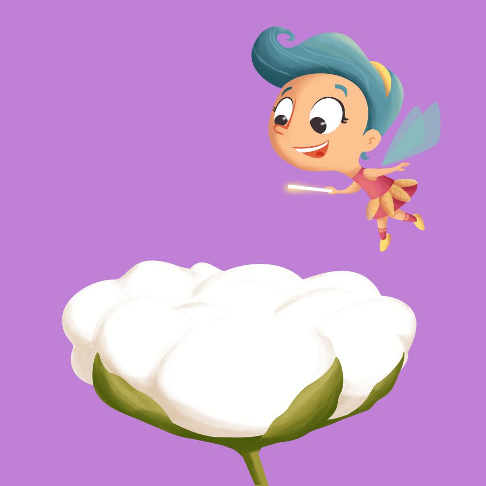 Mascot-tenderly-lucart-alice-risi2.jpg